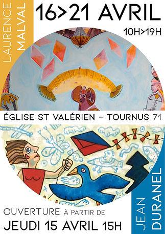 EXPO 16_21 AVRIL ST VALERIEN.JPEG