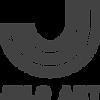 Jelo Art Logo - Canva templates instagra