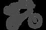 logo%25252520blanc_edited_edited_edited_