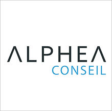 Logo_Alphéa_conseil.jpg