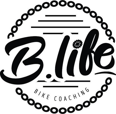 logo B.Life(bike coaching).jpg