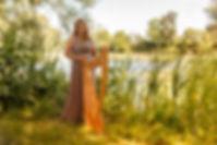 Naomi Wright_Harp-35.jpg