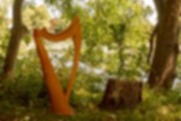Harp-5.jpg