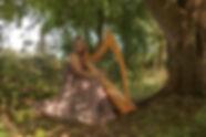 Naomi Wright_Harp-12.jpg