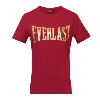 Photo vêtement 02 Everlast