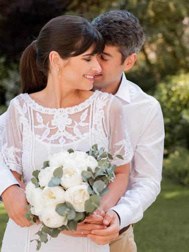 Marriage-casal-brasileiros