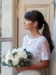 Mariage-couple-Mairi