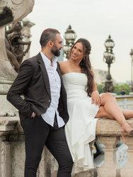 Ensaio-romântico-Paris
