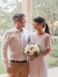 wedding-casamento-paris