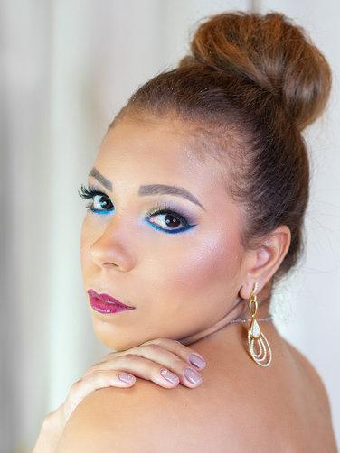 Portrait-Isabelle-Silva-Ruduit
