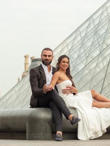 Fotógrafo-brasileiro-Paris