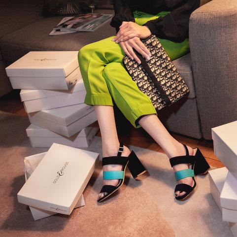 Lookbook Shoes 03