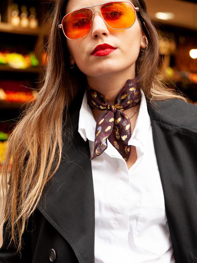 Portrait-mulher-paris-moda