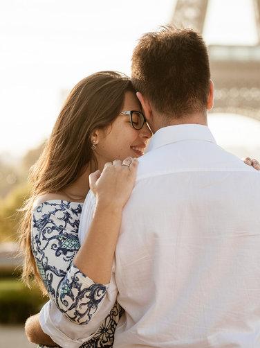 pedido-casamento-Paris