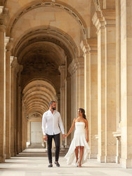 Fotos-casal-Paris