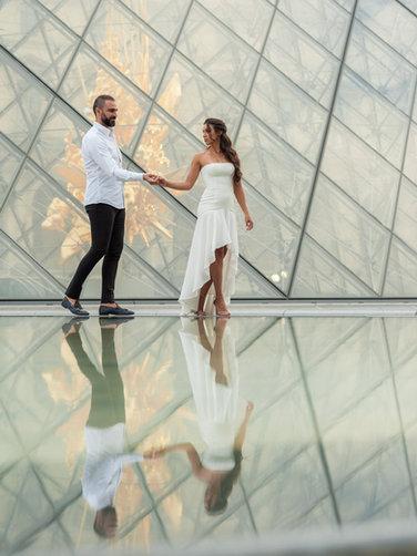wedding-ensaio-photografico
