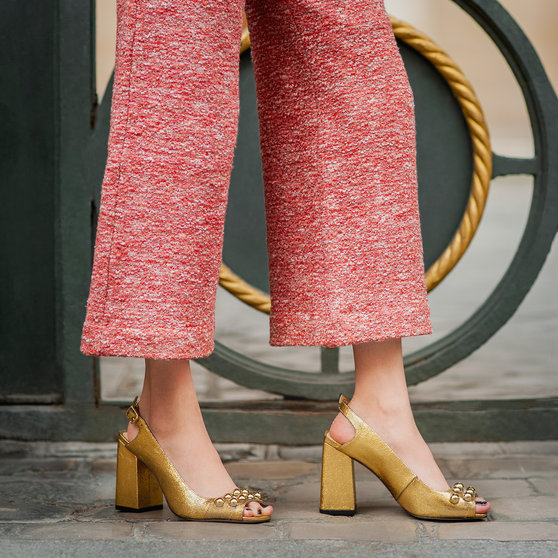 Lookbook Shoes 01