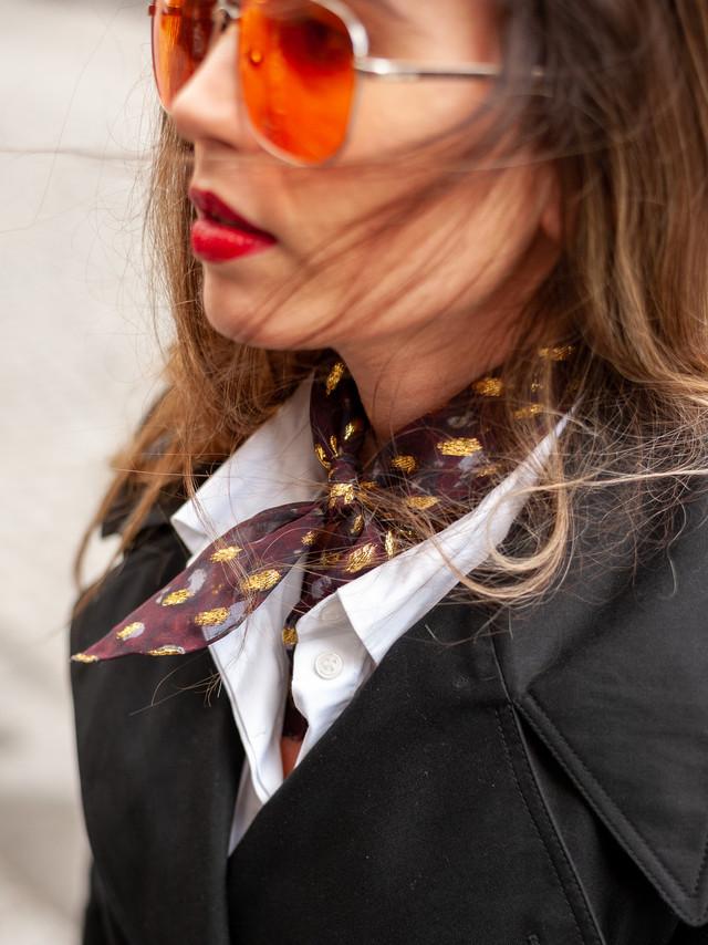 portrait-fashion-paris