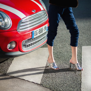 Lookbook Shoes 07
