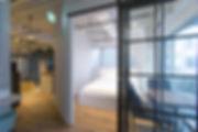 portfolio - ホテル-3.jpg