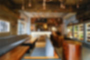 portfolio-cafebar-4.jpg