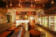 portfolio-cafebar-5.jpg