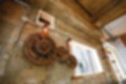 portfolio-cafebar.jpg
