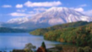 野尻湖.jpg