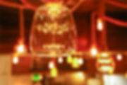 portfolio-cafebar-3.jpg
