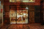 portfolio-cafebar-2.jpg