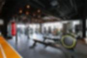 portfolio - gym - hkn -4.jpg