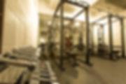 portfolio - gym - akb -4.jpg