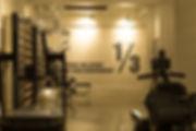 portfolio - gym - akb -3.jpg