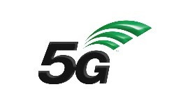 5G in 2018: Harbinger of Things to Come