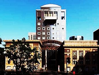 日本大学1.jpg