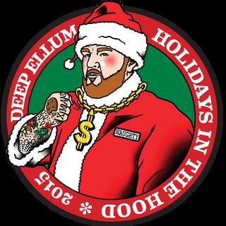 Santa%20T-Shirt_edited.png