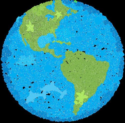 EARTHX2018