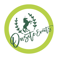 Onsite_Event_Stickers_NEW2.png