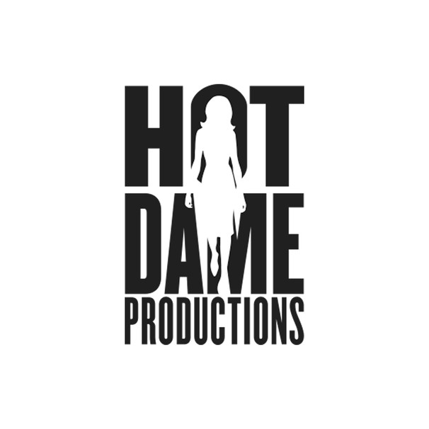Hot Dame.jpg