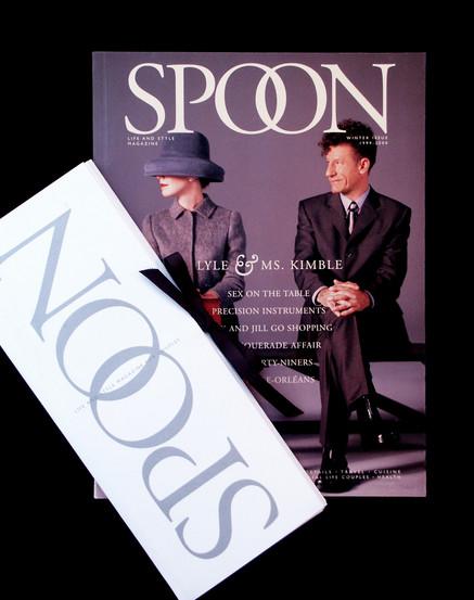 Spoon Cover & Media kit.jpg