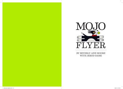 Mechanical_MojoFlyer-3.jpg