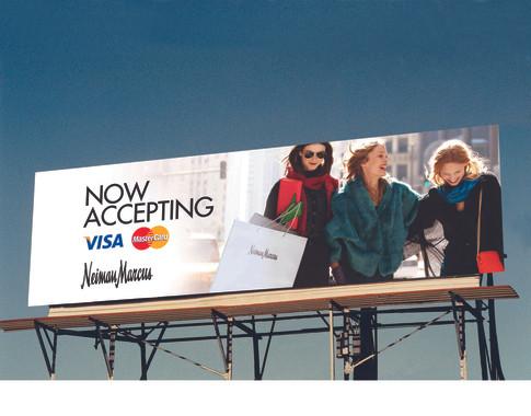 Mastercard Visa Billboard.jpg