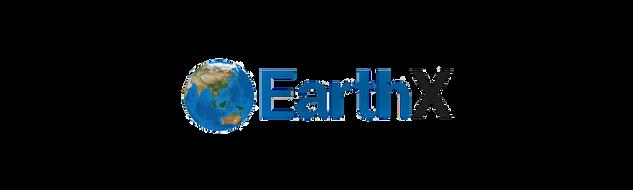 EARTHX IDENTITY