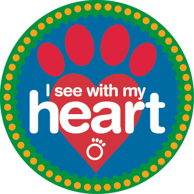 I See with my Heart Badge.jpg