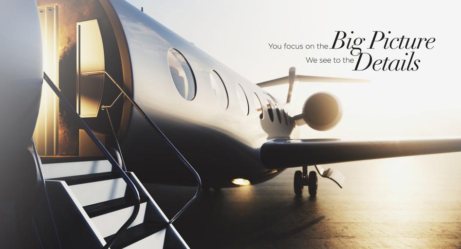 Private_Jet.jpg