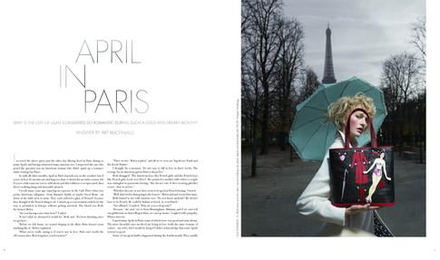 April in Paris.jpg