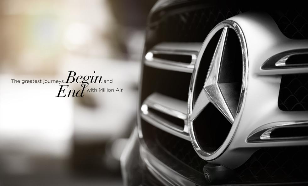 MA_Mercedes.jpg