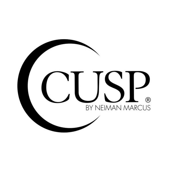 CUSP.jpg