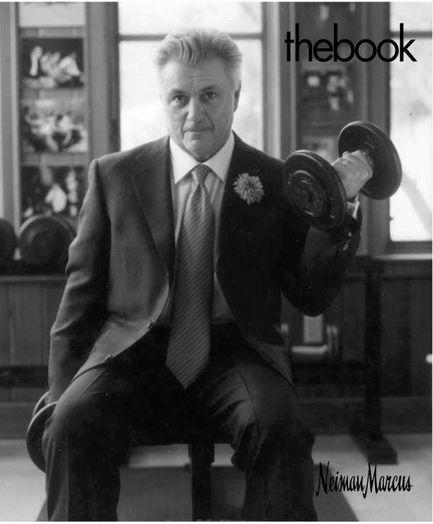 021-April Men 2003 cover.jpg