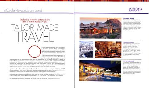 Exclusive Resorts.jpg